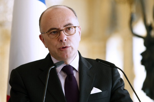'Franse spionagewet voorkomt massatoezicht'