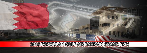 Header Bahrain