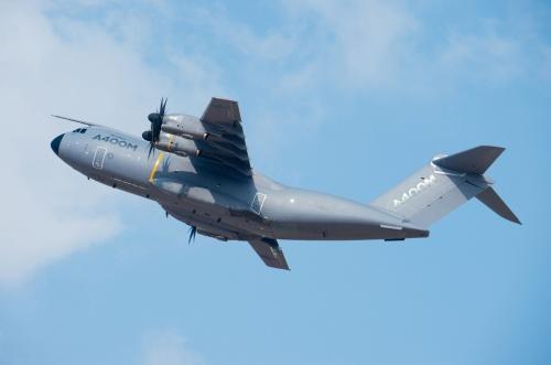 Zwarte dozen gecrasht vliegtuig gevonden