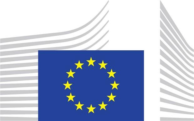 nieuw logo EU