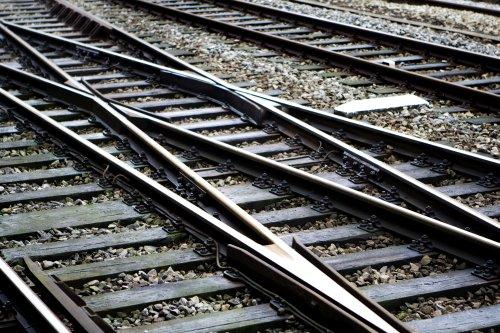 Doden bij groot treinongeluk VS