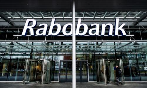 'Rabobank niet vervolgd voor Libor-dossier'