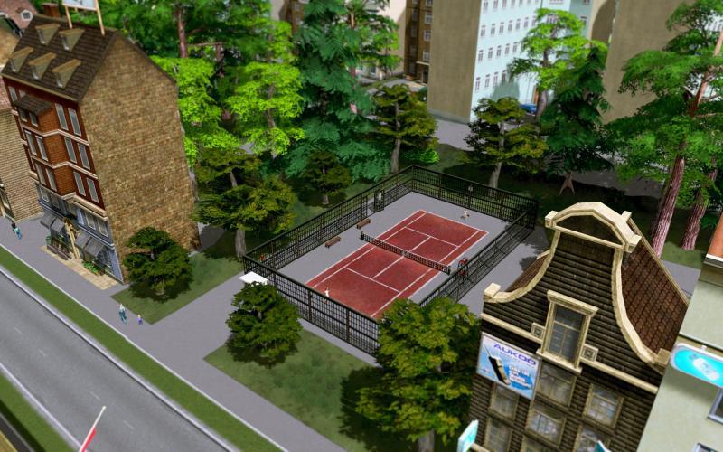 Citiessklyines3