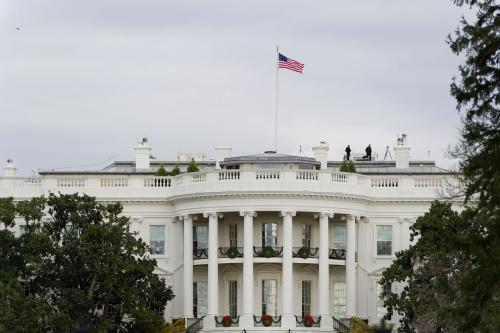 Witte Huis is'negerhuis' in Google Maps