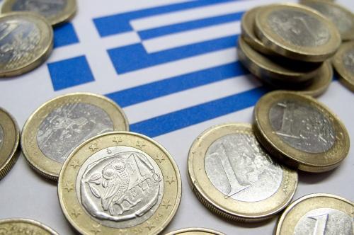 'Athene doet niets tegen belastingzondaars'