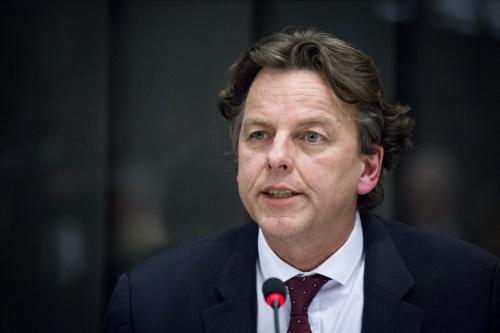 Veel vragen kabinet bij EU-plan asielzoekers