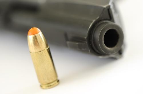 Studenten Texas mogen verborgen wapen dragen