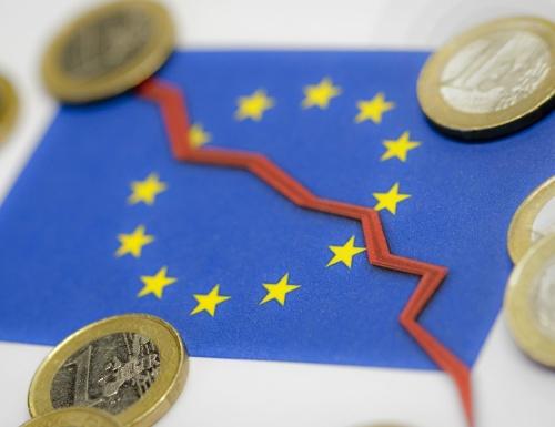 900 miljoen euro fraude met Europees geld