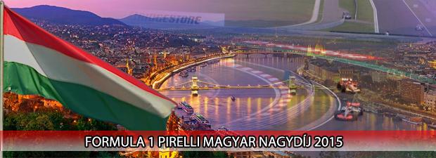 podium jos verstappen hongarije