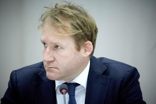 D66 wil opheldering over ICT-aanbesteding