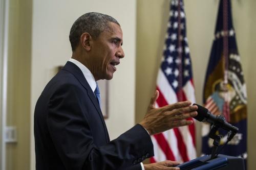 'Hooggerechtshof pareert aanval op Obamacare'