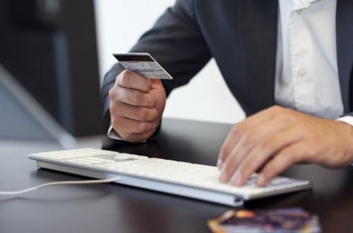 Nieuwe fraudemethode treft multinationals