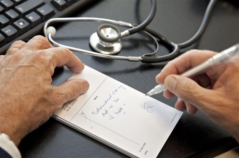 Meer wantrouwen tegen zorgverzekeraars