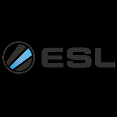 ESL wil dopingcontroles