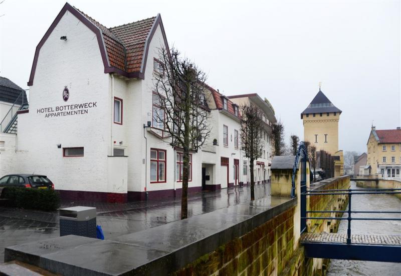 Cel- en taakstraffen in zaak Valkenburg