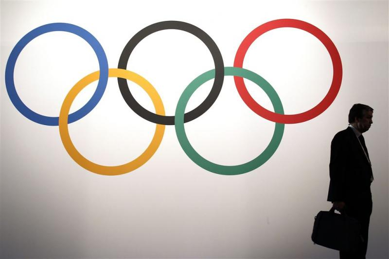 Winterspelen 2022: IOC kiest Almaty of Peking