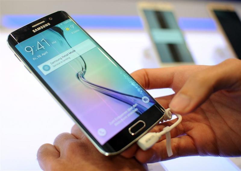Samsung overweegt prijsverlagingen