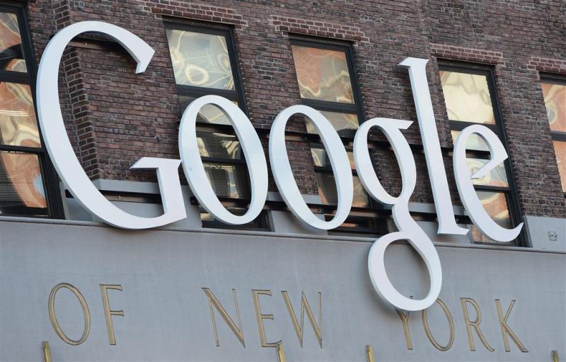 Google weigert wereldwijd te wissen