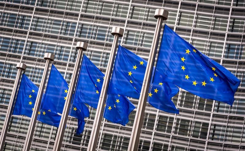 Brussel: teleurstelling over Russisch nee
