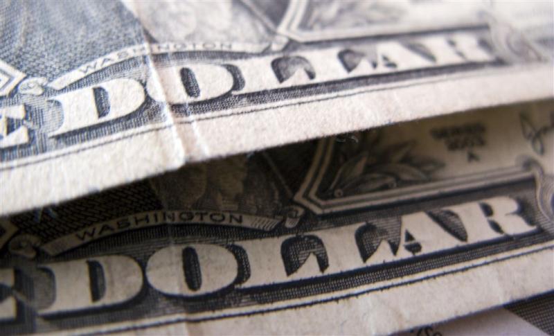 Saudi-Arabië wil 27 miljard dollar lenen