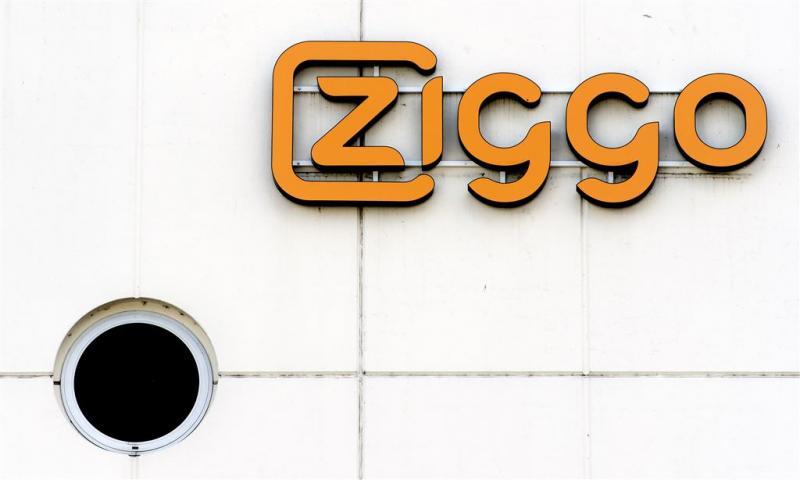 Kabelaar Ziggo verliest opnieuw veel klanten