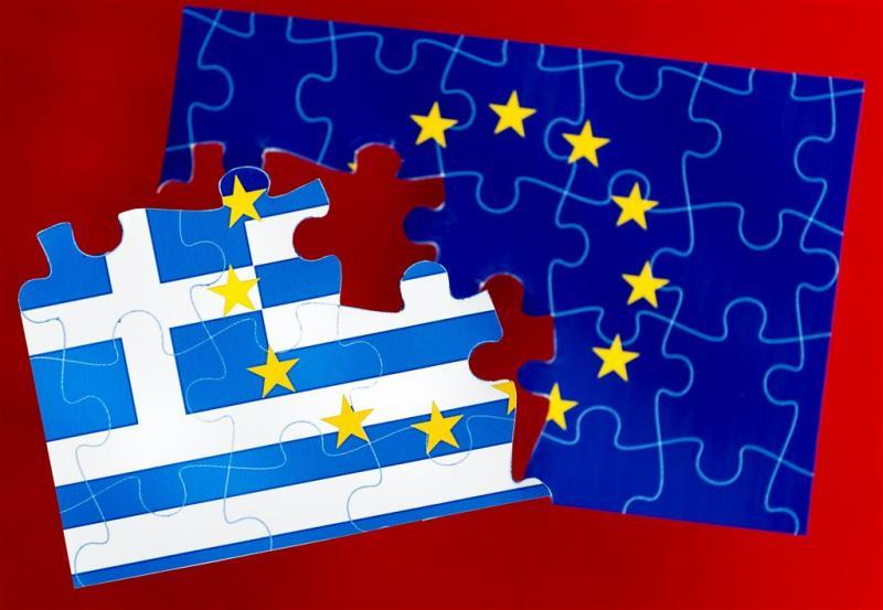 EU: onderhandelingen met Griekenland klaar