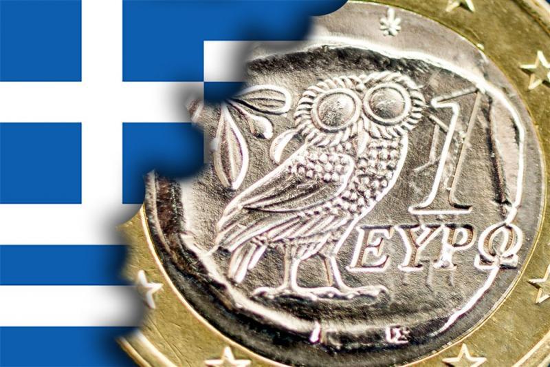 Griekenland bereikt akkoord met schuldeisers