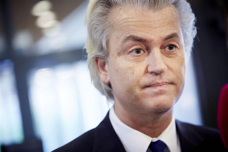 PVV'er vertrouwt economie minst, D66'er meest