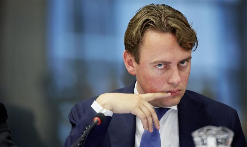 PvdA: steun Griekenland goed voor Nederland