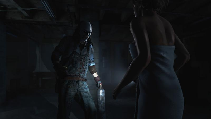 Until Dawn-review (Foto: Sony PlayStation)