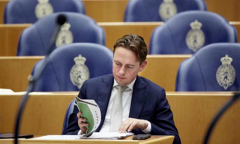 PvdA wil slecht gedrag investeerders stoppen
