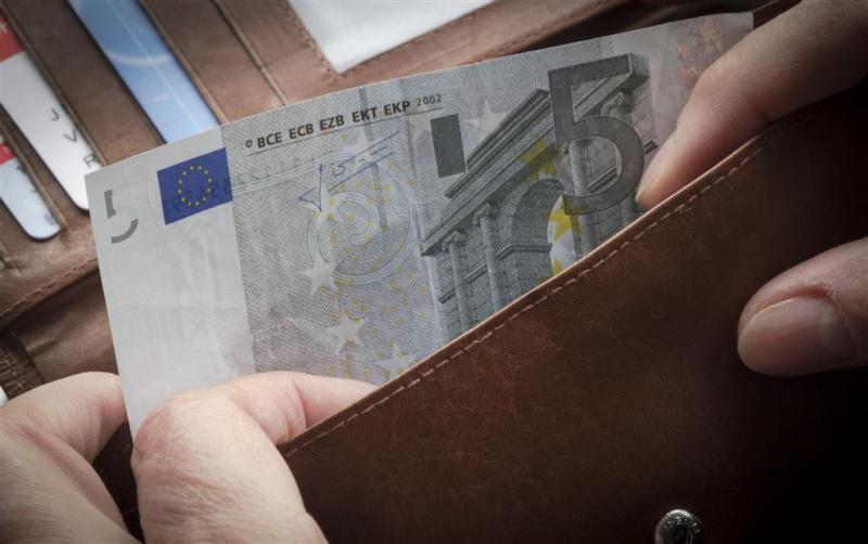 'Schuldenvrij afstuderen steeds lastiger'