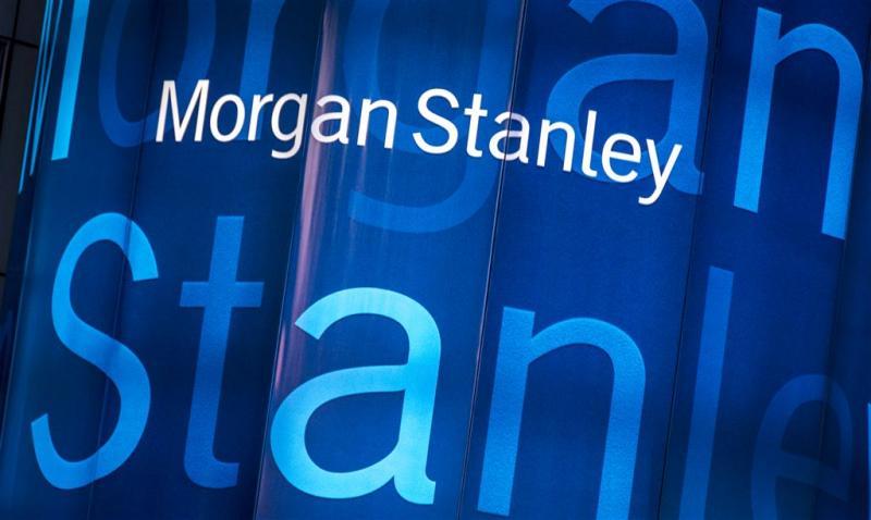 'Nog miljarden aan bankenboetes in verschiet'