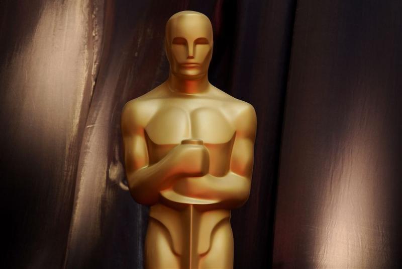 Oscarwinnaar geeft masterclass montage op NFF