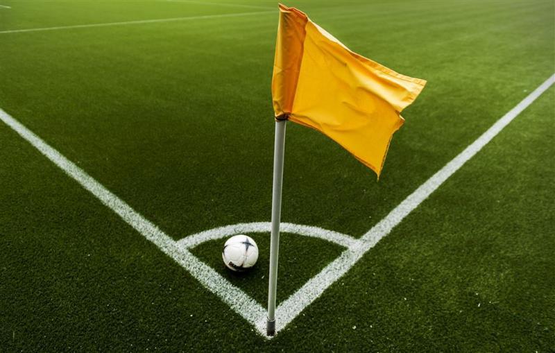 Koploper FC Volendam werkt aan doelsaldo