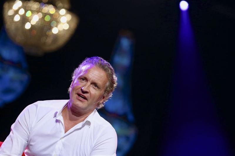 RTL komt met dertig nieuwe programma's