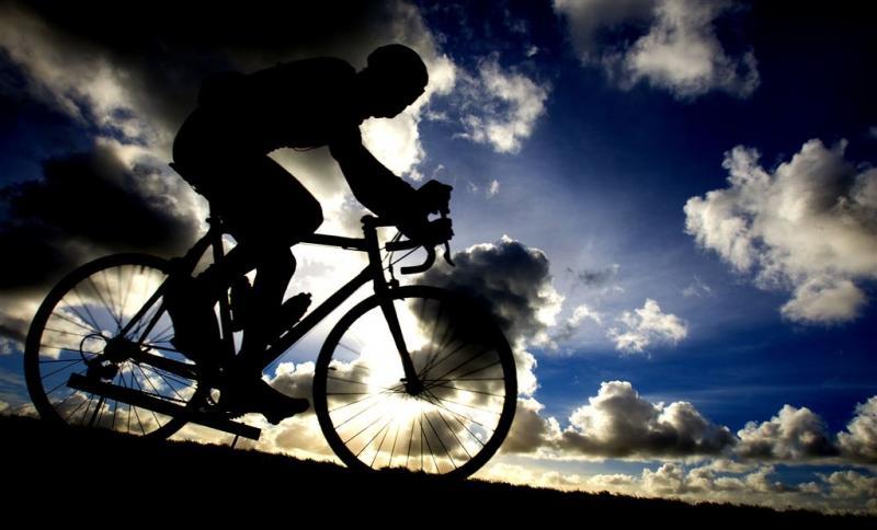 Giant-Alpecin haalt ploegleider Van Dongen