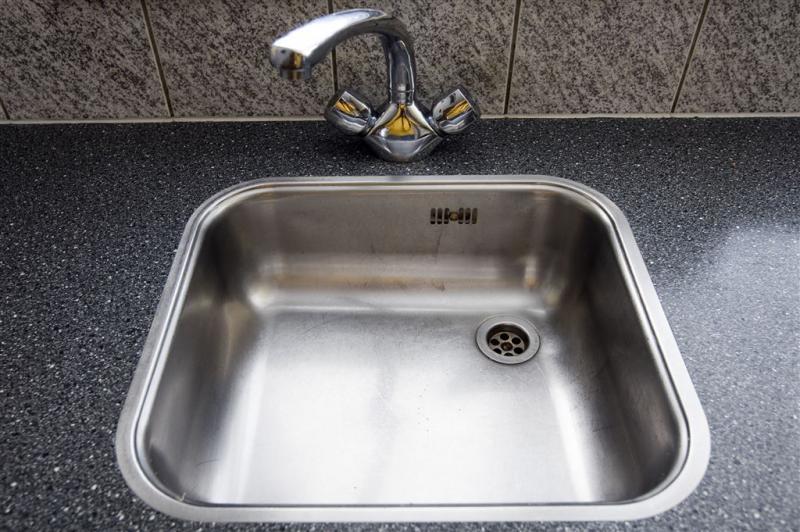 Delen van Noord-Holland zonder drinkwater