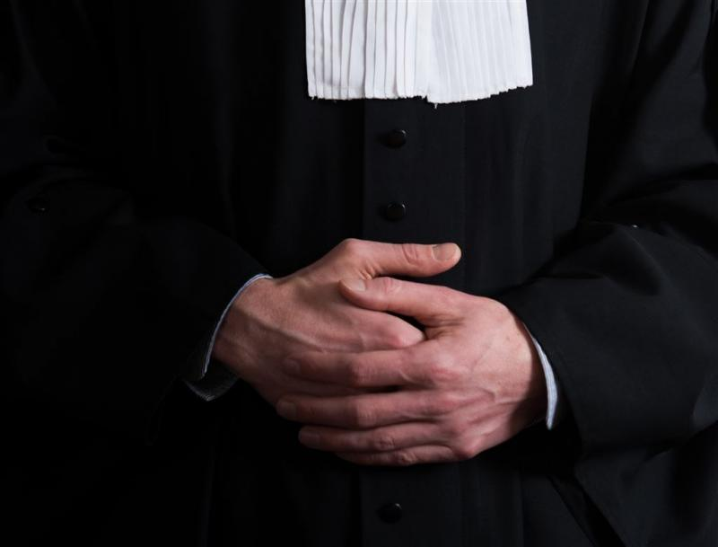 Rechter opgepakt bij supportersrellen Brugge