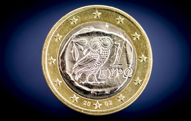 'IMF zal meebetalen aan Grieks programma'