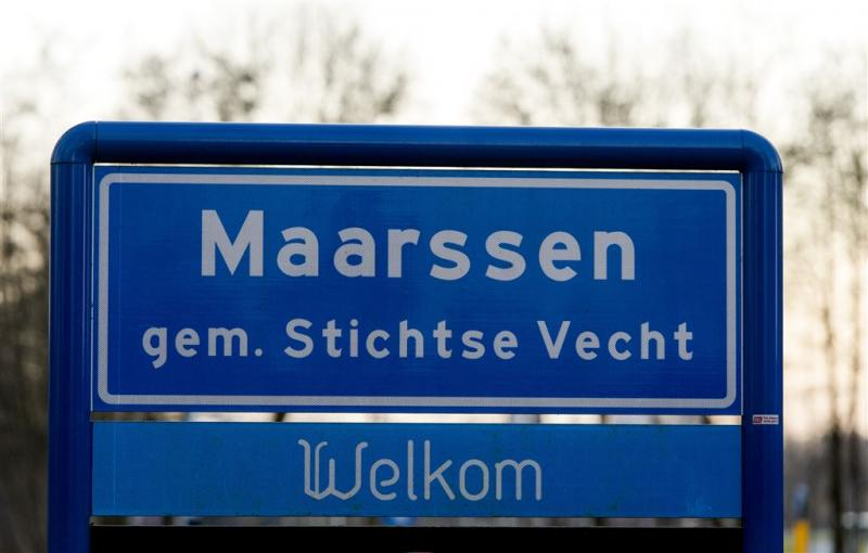 VVD'ers vervolgd voor lek over burgemeester