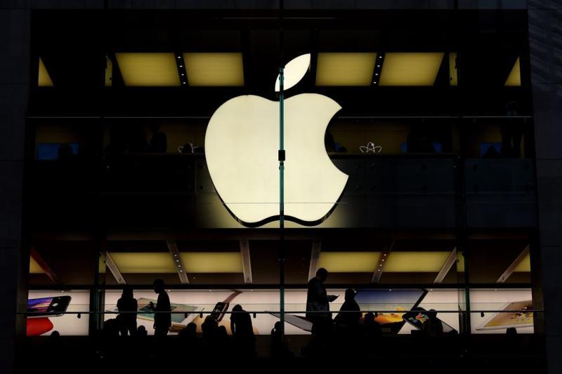 Apple onthult op 9 september nieuwe producten