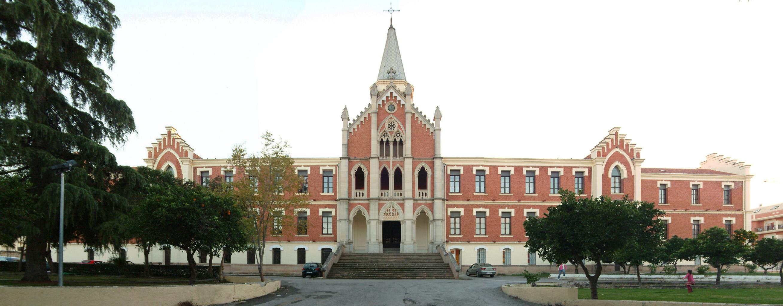 Linares (Foto: Wikimedia)