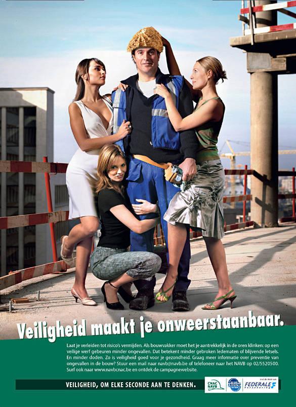 Pindapet (door: Osvaldo2)