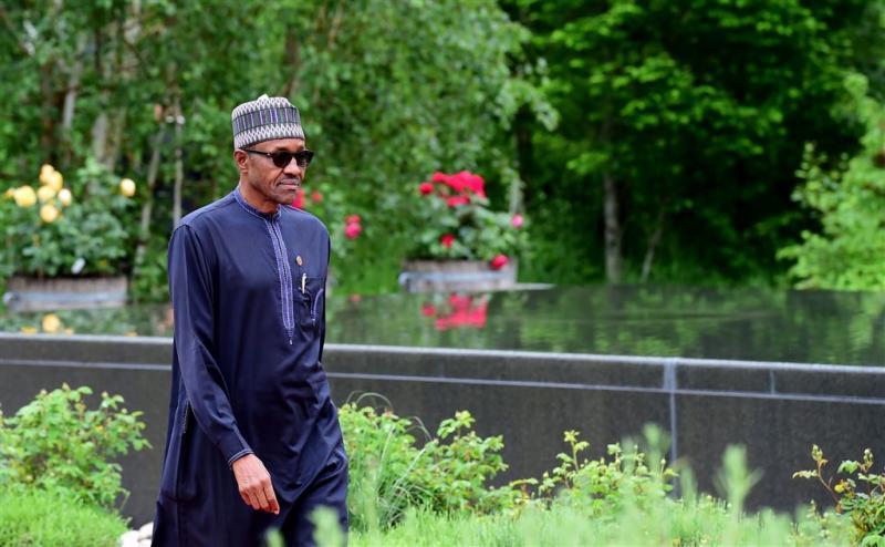 Nigeria rolt spionagenetwerk Boko Haram op