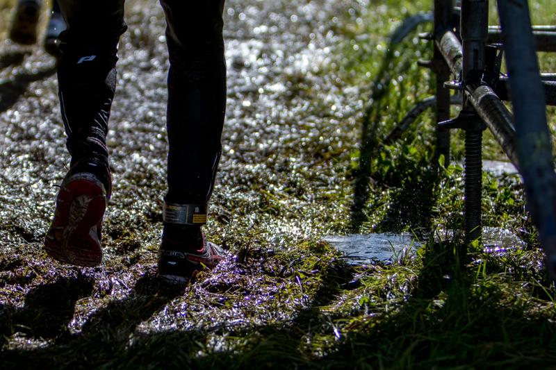 © FOK.nl / Menno van der Veen