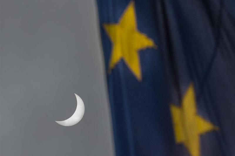 EU gaat zwarte lijst met Russen verlengen