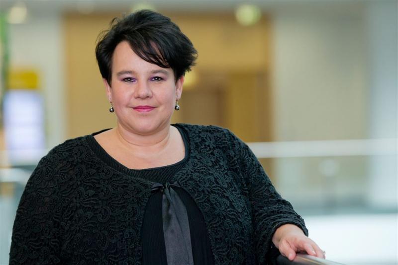 'Dijksma moet meer doen voor varkensboeren'