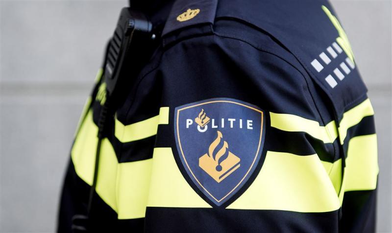 Politie zoekt over de grens in TT-Assen-zaak