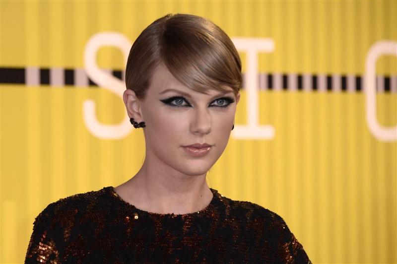 Regisseur: video Taylor Swift niet racistisch